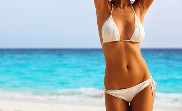 Bikini Bölgemde Siğil Var Ne Yapmalıyım ?