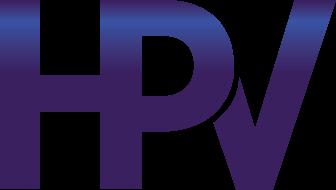 HPV SİĞİL TEDAVİSİ | HPV TESTİ | GENİTAL SİĞİL TEDAVİSİ