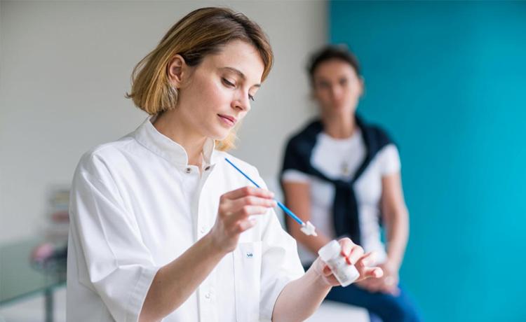 HPV DNA Testi | HPV Testi Fiyatları | HPV Siğil Tedavisi