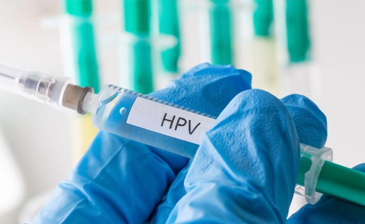 Rahim Ağzı Kanserinin Sebebi Human Papilloma Virüsüdür